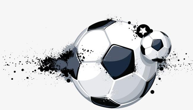Ставок ставка тотал больше 2 5 в футболе рублях прогнозы