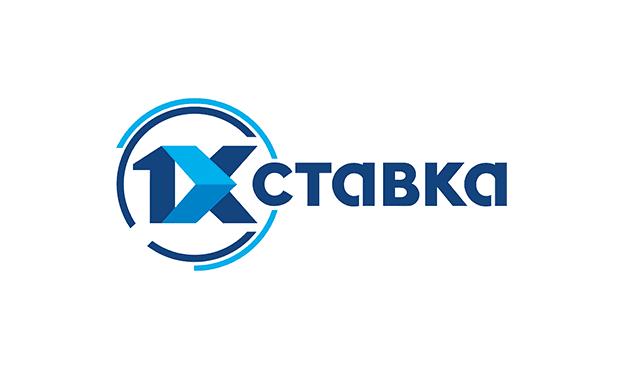 1хСтавка - букмекерская контора