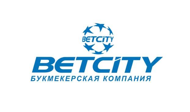 БетСити - букмекерская контора