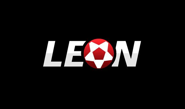 Леон - букмекерская контора