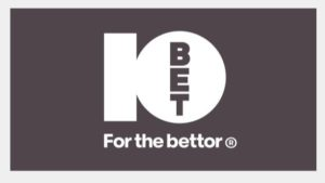 10bet.com - букмекерская контора