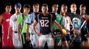 На какой вид спорта лучше делать ставки