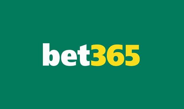 Bet365 - букмекерская контора