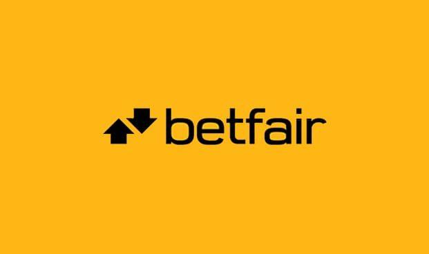 Betfair - букмекерская контора