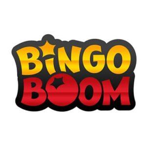 Bingo Boom - букмекерская контора