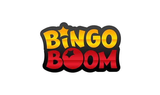 BingoBoom - букмекерская контора