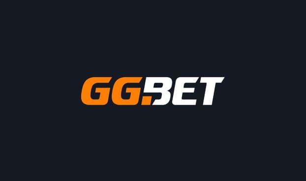 GGBet - букмекерская контора