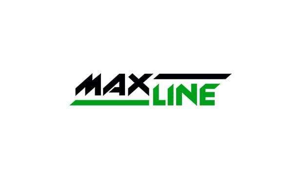 МаксЛайн - букмекерская контора