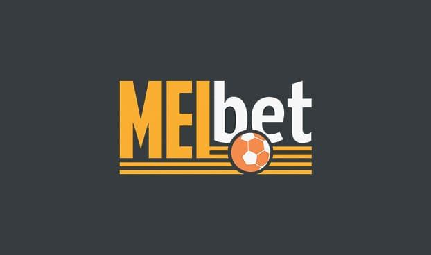 Melbet - букмекерская контора