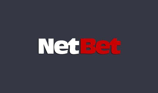 Netbet - букмекерская контора