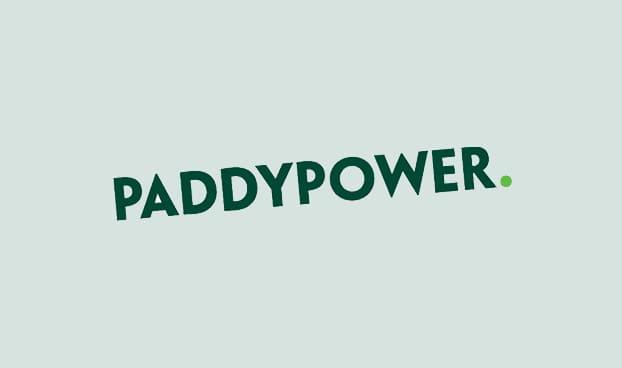 PaddyPower - букмекерская контора