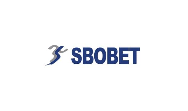 Sbobet - букмекерская контора