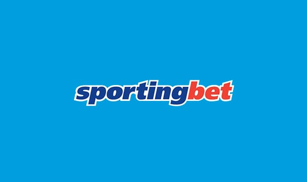 Sportingbet - букмекерская контора