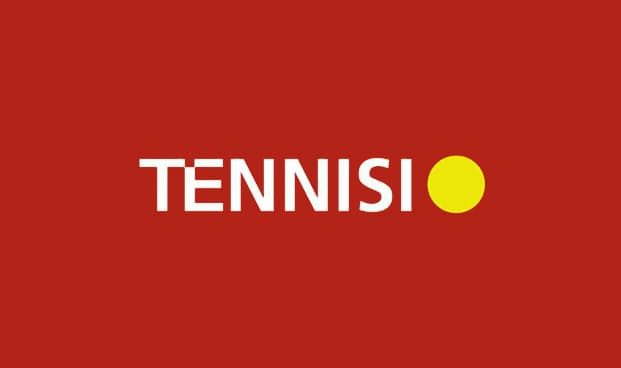 Tennisi - букмекерская контора