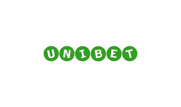 Unibet - букмекерская контора