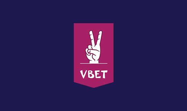 VBET - букмекерская контора