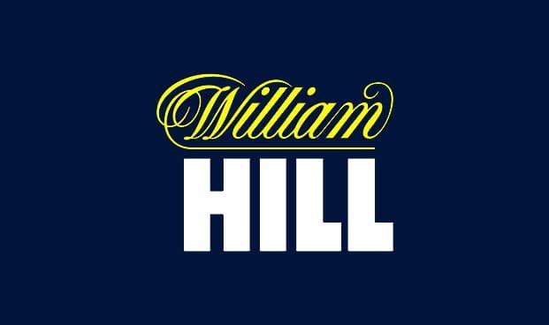 William Hill - букмекерская контора