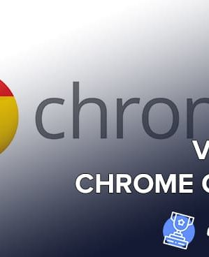 VPN для Chrome Google