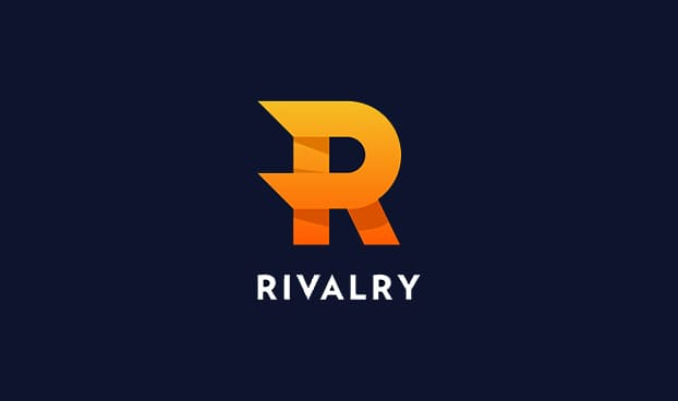 Rivalry - букмекерская контора